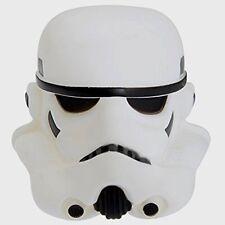 Figura Led Stormtrooper Star Wars (13cm)
