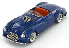 Fiat 1100 Spyder 1956 1:43