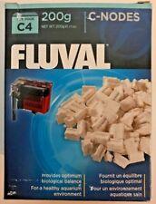 Fluval Hagen C4 Power Filter C-Nodes Biological Media 200g (7 oz) 14024