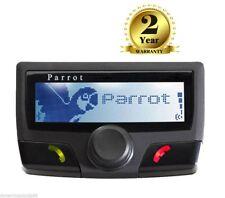 PARROT CK3100 LCD Bluetooth KIT  Vivavoce  Auto  Kit per telefoni cellulari-