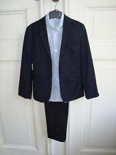 Jungen Anzüge in Blau günstig kaufen | eBay
