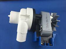 Genuine Maytag Washing Machine Water Drain Pump LAT9306AGE LAT9606AGE LAT9806AGE