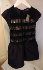 NEXT Sequin Party Dresses (2-16 Years) for Girls
