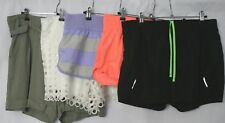 Womens Size 14 Bulk Lot - Roxy/ Active & Co/ NOW