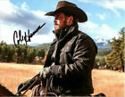 Cole Houser RIP Yellowstone 8x10 photo picture autograph Reprint