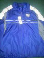 New York Giants Jacket New L