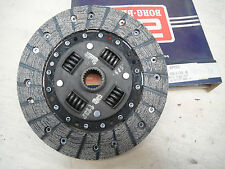 Chrysler 180 clutch driven plate AP Borg & Beck HB1132