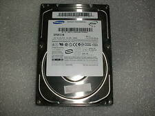 Hard disk Samsung Spinpoint PL40 SP0411N 40GB 7200RPM ATA-133 IDE 2MB Cache 3.5