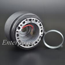 Steering Wheel Hub Adapter Boss Kit for TOYOTA Hilux Caldina Soarer Corona Supra