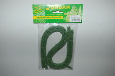 (3,79 € 7m) JORDAN N - hainbuchenhecke - 2 piezas aprox. 50cm-11D - NUEVO / Rara