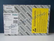 Vaillant ecoTEC Plus PCB 0020132764 With 12 Months