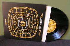 """The Bouncing Souls """"Complete Control Sessions"""" 10"""" /300 NM Hot Water Music"""