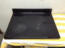 W10172602 Whirlpool main glass top oven stove range  free shipping