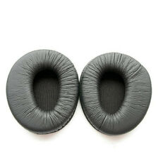 Replacement Earpads Cushions 1 Pair for Sony MDR-Z600 V600 MDR-V900HD MDR-7509