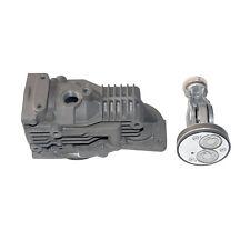 Air Compressor Pump Repair Kit For Mercedes M-Class W164 ML500 ML320 1643201204