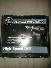 Air Tools Husky Grinders, Florida Pneumatic Air Drill, Blow Gun, Rubber Air Hose
