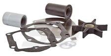 Water Pump Repair Kit Mercury Mariner 25 30 40 45 50hp 1994-up 821354A2