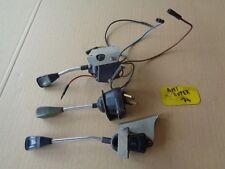 Citroen Ami Super Wischerschalter Lenkstockschalter Licht Blinker Schalter SET