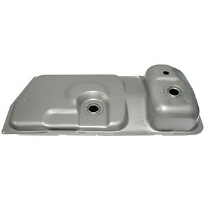 New Fuel Tank Fits 1983-1997 Ford Mustang 3025-750-83A