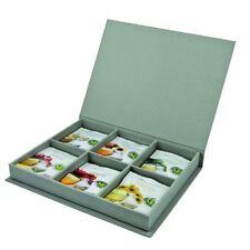 "(48,06 EUR / 100 Gramm) ""Thank You"" Gift Box - Revolution Tea"