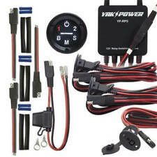 Yak Power SERIOUS Complete System bundle