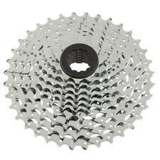 Microshift 10 Speed Road Cassette 11-28 With Carrier