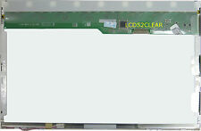 BN SCREEN FOR SONY VAIO A1124255A 13.3 INCH LCD