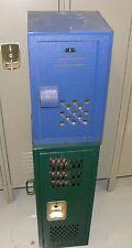 Cool 2 1/2 ft. Lockers