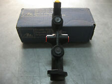 POMPA FRENO RENAULT R5TS R12TL/TS R15TL R16TS/TL  ATE 3211903213 7700577851