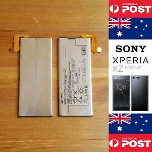 GENUINE SONY Xperia XZ Premium Battery LIP1642ERPC  (1305-3151) 3230mAh - Local