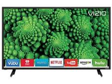 "Vizio 43"" 1080p Effective Refresh Rate 120Hz Led Tv, 2 Hdmi Cable Included"