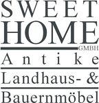 SWEET HOME - ANTIKES & NEUES