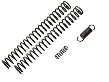 Wolff Gunsprings Complete Spring Kit for Glock Fits Model 41 45GAP Gen 4