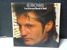 BLANCHARD Les escrocs rock n roll 8850596 7