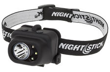 Bayco Nsp-4610B 100 Lumen Led Head Lamp With Green Night Vision Led