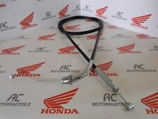 Cable de gaz B pour Honda GL 1000 17920-371-000