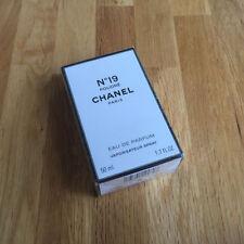 CHANEL Men's 30-50ml Eau de Parfum