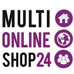 multi-online-shop24