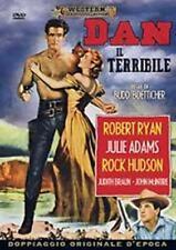 Dvd DAN IL TERRIBILE - (1952) ** A & R Productions **......NUOVO