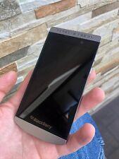 Blackberry PORSCHE DESIGN P'9982,unlocked,perfect condition