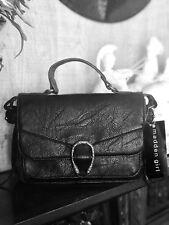1a2e7bd2658e Madden Girl Crossbody Bags   Handbags for Women