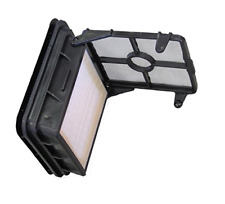 Bissell 1785 Crosswave Multi-Surface Floor Cleaner Filter 1608684