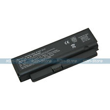 4Cell Battery for HP COMPAQ 2210b Presario B1200 B1201TU HSTNN-OB53 454001-001