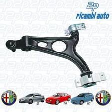 BRACCETTO INFERIORE ANTERIORE SINISTRO DG1389-3 Alfa Romeo 147 937 1.9 JTD