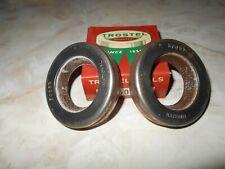 NORS Speedometer Gear Seals 1932 1933 34 35 36 37 38 39 1940 Hudson & Terraplane