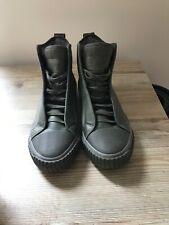 G star shoes raw denim 0S1628