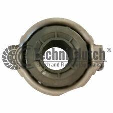 CLUTCH RELEASE BEARING FOR CITROEN C5 I HATCHBACK 2.0 HDI 1997CCM 107HP 79KW