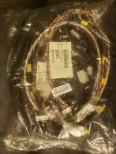 Fanuc Wiring Harness