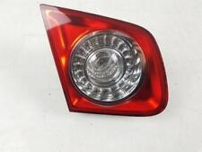 2006-2011 MK5 Volkswagen Jetta REAR INNER TAIL LIGHT LH Passenger Side