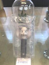 """KAWS NADSAT HMV 5"""" Dispenser Bearbrick (2003)"""